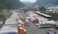 Nhiều cơ hội giảm chi phí logistics