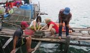 Khám phá vẻ đẹp hoang sơ của làng chài Rạch Vẹm ở Phú Quốc