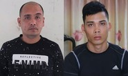 Lời khai rùng mình của 2 kẻ sát hại bé trai 8 tuổi ở Vĩnh Phúc