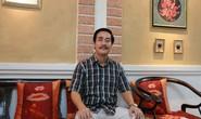 Kiểm tra việc tố ông Trần Quốc Tuấn không cho đảng viên sinh hoạt chi bộ