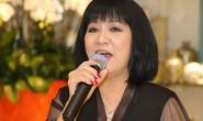 Mùa hoa hòa bình thứ 6 cho tuổi trẻ Việt Nam
