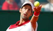 Djokovic khởi đầu thuận lợi, Nadal khiêu khích Federer
