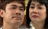 Góc khuất rớt nước mắt của 2 mối tình chị em nổi tiếng trong showbiz Việt
