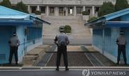Đột phá cho bán đảo Triều Tiên?