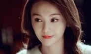 Rúng động vì tin Trịnh Sảng bị đạo diễn nổi tiếng tấn công tình dục