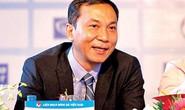 Ông Trần Quốc Tuấn có đủ điều kiện ứng cử chức chủ tịch VFF?