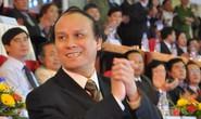 Dấu ấn ông Trần Văn Minh trong phi vụ Vũ nhôm bỏ túi  1.000 tỉ đồng