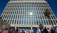 Bó tay trước bệnh lạ của các nhà ngoại giao Mỹ ở Cuba
