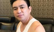 Điều tra vụ bác sĩ Chiêm Quốc Thái bị chém ở phố đi bộ