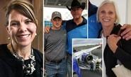 Máy bay Mỹ nổ động cơ: Tại sao hành khách bị hút khỏi máy bay?