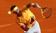 Lại bỏ Giải Pháp mở rộng, Federer bị Nadal đá xoáy