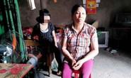 Vụ nữ sinh lớp 8 sinh con: Khởi tố vụ án để truy tìm tác giả