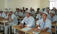 21 doanh nghiệp Hàn Quốc tuyển dụng lao động EPS