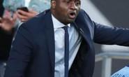 Arsenal kỳ vọng vào Vieira