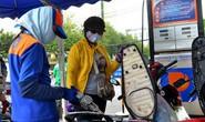 Thuế môi trường tăng, hàng Việt thêm khó