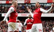 HLV Wenger hi vọng níu kéo người hâm mộ ở Europa League