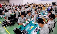 Doanh nghiệp Hàn Quốc thích ứng viên  giỏi chịu đựng