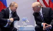 Nga không cho Mỹ mượn chỗ đàm phán với Triều Tiên