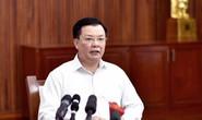 Bộ trưởng Tài chính: Đánh thuế tài sản không ảnh hưởng người thu nhập thấp