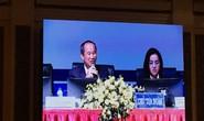 """Ông Dương Công Minh: """"5 năm không tái cơ cấu xong, tôi sẽ rời Sacombank"""""""