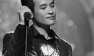 Hà Anh Tuấn tìm hạnh phúc theo cách riêng