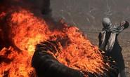 Bạo lực ở Gaza tiếp diễn, quân đội Israel bắn chết 4 người Palestine