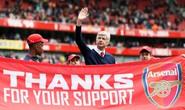 Arsene Wenger: Khó luận công - tội