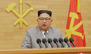 Triều Tiên tung hỏa mù hạt nhân?