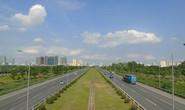 Cao tốc Bắc - Nam: Khó tay không bắt giặc
