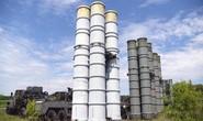 Nga tạo màn khói ở Syria để chuyển giao S-300?