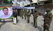 Tình báo Israel bị tố ám sát kỹ sư tên lửa của Hamas ở Malaysia