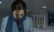 Chủ tịch Korean Air Lines tước mọi quyền hành của hai con gái