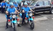 Tăng cường đảm bảo trật tự an toàn giao thông dịp lễ 30-4 và 1-5