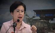 (eMagazine) - Sự tùy tiện của bà Phó Bí thư Tỉnh ủy Đồng Nai Phan Thị Mỹ Thanh