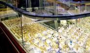 TP HCM: Bắt kẻ cướp tiệm vàng mưu mô