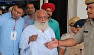 Giáo sĩ Ấn Độ lãnh án chung thân vì cưỡng hiếp thiếu nữ