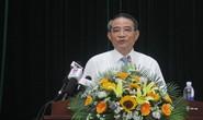 Bí thư Đà Nẵng Trương Quang Nghĩa: Không có khái niệm hạ cánh an toàn