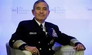 Mỹ đưa viên tướng cứng rắn đến trấn Triều Tiên?