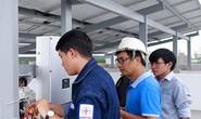 TP HCM có nhiều lợi thế phát triển điện mặt trời