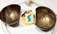 Triều Tiên đưa đầu bếp xịn tới thượng đỉnh liên Triều