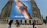 Thượng đỉnh liên Triều: Cuộc phiêu lưu ngoại giao lịch sử