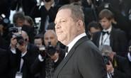 Hậu trường bê bối tình dục lớn nhất Hollywood lên phim