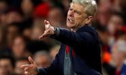 Ông Wenger sẽ không có quà chia tay?