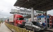 Hơn 1.300 xe được giảm giá vé khi qua BOT Ninh Lộc