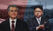 (eMagazine) -11 năm cho Thượng đỉnh liên Triều