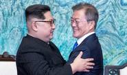 Thượng đỉnh liên Triều - Không có gì là không thể
