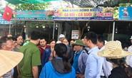 Du khách gửi xe máy ở Phong Nha - Kẻ Bàng bị chém 50.000 đồng