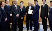 Triều Tiên bật đèn xanh cho Nhật Bản