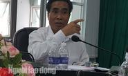 Vụ dôi dư 500 giáo viên: Xem xét kỷ luật lãnh đạo huyện