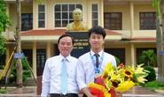 Giám đốc Sở GD-ĐT Quảng Bình bị kỷ luật khiển trách